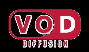 VOD Diffusion | La vidéo à la demande sans fil pour hôtellerie et hôtellerie de plein air